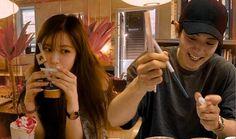 "MYKPOPSHIP di Instagram ""#chanyeol #rosé #chanyeolrosé #chanrose #edit #exo #blackpink #pcycouple #pcyxpcy"" Bigbang Yg, Bts Girl, Bts And Exo, Sistar, Park Chaeyoung, N Girls, Park Chanyeol, Jaehyun, Girls Generation"