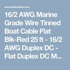 Sundancer Pontoon Nav Lights Wiring Diagram on