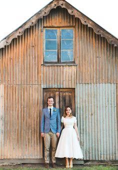 One of my favourite styled weddings on Hello May. Hello May, Sydney Wedding, Website Ideas, Formal Prom, Photo Ideas, September, David, Wedding Photography, Wedding Ideas
