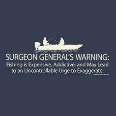 Warning....