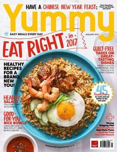 Taste januaryfebruary 2017 by international magazines issuu bbc good food me 2017 january by bbc good food me issuu forumfinder Image collections