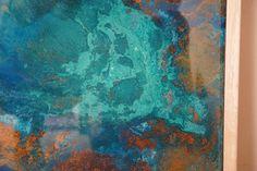 Image result for copper art