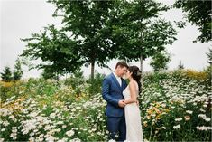 Featuring BJ & Leanne's Rustic Farm Wedding in Wallaceburg, Ontario. Brittany VanRuymbeke is a Chatham-Kent ON Wedding Photographer for laid back, fun. Kent Wedding Photographer, Wedding Photography, Chatham Kent, Brittany, Ontario, Films, Couples, Couple Photos, Weddings