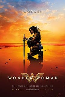 wonder woman 2017 full movie download 720p hd bluray to watch at home featuring gal gadot - Halloween 2 2017 Torrent