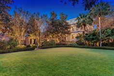 It last sold in 1999 for $3 million, according to Zillow. - TownandCountrymag.com
