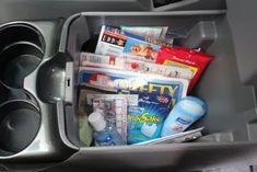 car kits<------ best list I've seen! -Vania