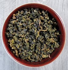 Best Tea To Replace Coffee – Wulong Morning Power Oolong Tea Benefits, Fermented Tea, Popular Drinks, Tea Culture, Types Of Tea, Chinese Tea, Foto Art, Best Tea, Accessories
