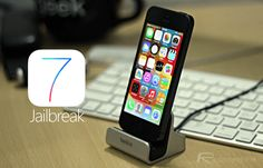 JailBreak iPhone : Like & Share..........! #iphoneromeo
