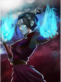 So Avatar is definitely my favorite show. You know who my favorite character is? That's right, it's Iroh. But Azula is a good second. But so is Toph. And we can't forget Zuko's character development. Avatar Aang, Avatar Airbender, Team Avatar, Zuko, Fan Art Avatar, Avatar Picture, The Last Avatar, Avatar Series, Iroh