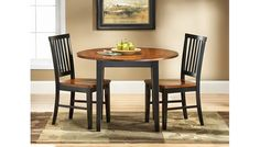 Slumberland Furniture - Arlington Collection - Dining Set - Slumberland Furniture Stores and Mattress Stores