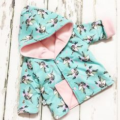 Hands up... who has a unicorn mad little one who would love this!?