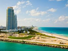 South Florida's Summer Savings : Jump Into June : TravelChannel.com