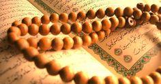 Allahümme salli ve sellim ve barik ala seyyidina muhammedinil fatihı lima uğlika vel hatimi li ma sebeka ven nasırıl...