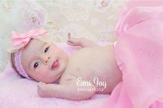 baby photo shoot <3 Foto bebé