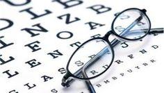 Čtyři způsoby, jak si přirozeně zlepšit zrak. Bez operace