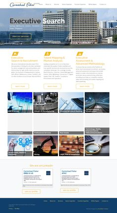 Modern Slider Web Design 2015 Google Pretrazivanje Web