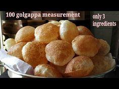 Puri Recipes, Paratha Recipes, Spicy Recipes, My Recipes, Vegetarian Recipes, Cooking Recipes, Kulfi Recipe, Chaat Recipe, Indian Dessert Recipes