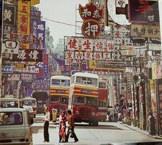 HK Stunning street photos in HongKong. Let's explore street photo spots in HongKong. Chinese Contemporary Art, Asia, China Hong Kong, Modern Metropolis, Buddha, World Cities, Skyline, Vintage Travel Posters, Shanghai