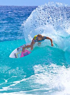Surf girl...#surf #activities