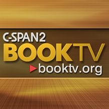The Most Popular BookTV Interviews About Writing