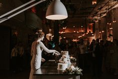 Even better Pinewood Weddings Real Weddings, Cakes, Concert, Couples, Cake, Concerts, Couple, Pastries, Torte
