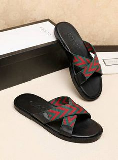 94074577d47f Gucci New Flip Flop 38-45  53-13094571 Whatsapp 86 17097508495