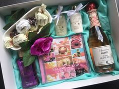 For your VIP Grape Juice, Vip, South Africa, Gift Ideas, Gifts, Presents, Gifs, Gift Tags