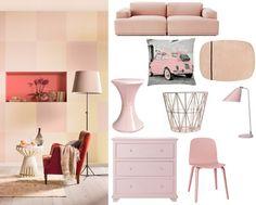 20 beste afbeeldingen van interieur pastel living room pastels en