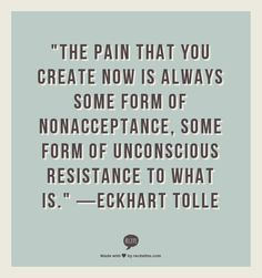 Journey Awareness Yoga - Bits of Truth. all quotes All Quotes, Quotes To Live By, Best Quotes, Life Quotes, Yoga Quotes, The Words, Spiritual Quotes, Positive Quotes, Ekhart Tolle