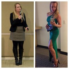 How I Gained and Lost 60 Pounds as an Entrepreneur—and So Can You! — TheLi.st @ Medium — Medium