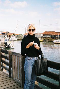 Michaëla Thomsen