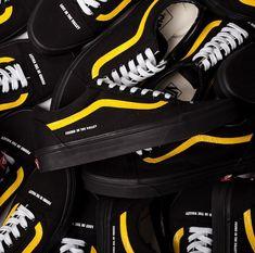 8b102f079e3a0f Sublime Tips  Louboutin Shoes Open Toe spring shoes classy.Shoes Sketch  Vintage Bikini cool