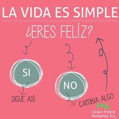 Hoy que me hace feliz ? #pnlenlacemty