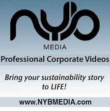 Professional Corporate Video Provide in Toronto Studio Rental, Video Production, Toronto, Marketing, Videos, Life, Video Clip