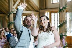 Gemma and Paul's Wedding at Cain Manor - Bijou Wedding Venues Cain Manor, May Weddings, Surrey, Hampshire, Spring Wedding, Weddingideas, Wedding Styles, Wedding Venues, Wedding Photography