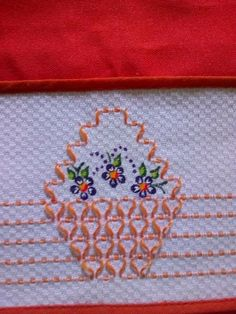 1 million+ Stunning Free Images to Use Anywhere Silk Ribbon Embroidery, Crewel Embroidery, Hand Embroidery Patterns, Cross Stitch Embroidery, Cross Stitch Designs, Cross Stitch Patterns, Cross Stitches, Loom Patterns, Broderie Bargello