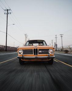 Taking a trip down memory lane. The BMW images for BMW fan Instagram Stats, Joy Ride, Bmw Love, Bmw 2002, Bmw Classic, Bmw E36, Take That, Memories, Photo And Video