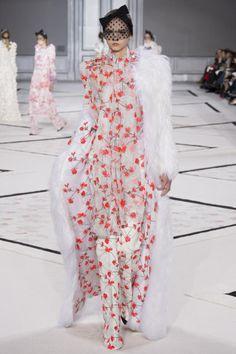 Giambattista Valli Haute Couture: коллекция весна/лето 2015 - Ярмарка Мастеров - ручная работа, handmade