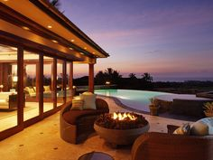 10 awesome vision board vacation images big island hawaii hawaii rh pinterest com