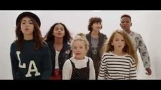 Kids United - On Ecrit Sur Les Murs (Clip Officiel) - Disponible sur iTunes… Mother Language Day, First Language, Geo Ado, Karaoke, French Language Lessons, Kid United, French Songs, French Classroom, Music Videos