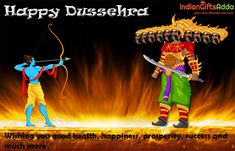 Happy Dussehra Images 2017 - HD Images For Dussehra Wishes 2017 Happy Dusshera, Are You Happy, Happy Smile, Happy Dussehra Wishes Quotes, Dasara Wishes, Happy Dussehra Wallpapers, Dussehra Celebration, Dussehra Greetings, Dussehra Images