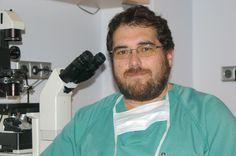 Almería FIV, Laboratorio de Reproducción Humana asistida de la unidad de Reproducción del hospital Virgen del Mar, lleva más de 20 años ayudando a miles de
