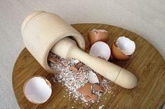 Il guscio delle uova non è un rifiuto ma una risorsa! Scopri 10 usi sorprendenti Le uova sono uno degli alimenti più utilizzati al mondo, la base di infinite ricette, preparate in tutte le aree…