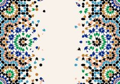 Find Morocco Disintegration Template Islamic Mosaic Design stock images in HD and millions of other royalty-free stock photos, illustrations and vectors in the Shutterstock collection. Arabic Design, Arabic Art, Mosaic Designs, Mosaic Patterns, Arabesque, Motifs Islamiques, Candle Logo, Arabic Pattern, Islamic Patterns