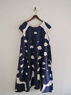 Urban Fashion, Love Fashion, Fashion Outfits, Womens Fashion, Fashion Design, Clothing Patterns, Dress Patterns, Tie Dye Fashion, School Dresses