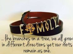 Black Keeper Bracelet 22cm Single Leather Band with Family Tree Keys for Christmas Day Gift