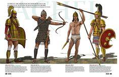 Greek History, Ancient History, Art History, Mycenaean, Minoan, Old Greek, Greek Warrior, Trojan War, Sword And Sorcery