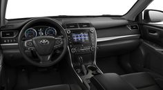 Best images of New Model 2019 Toyota Camry Rumors. 2017 Toyota Camry, Toyota Cars, Toyota Vehicles, Toyota Corolla, All Sports Cars, Super Sport Cars, New Tricks, New Model, Classic Cars