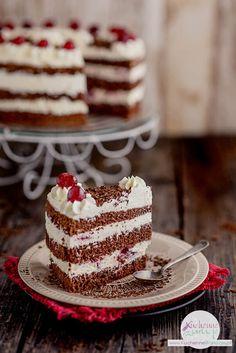 Vanilla Cake, Gluten Free, Food, Glutenfree, Sin Gluten, Meals, Yemek, Eten, Grain Free