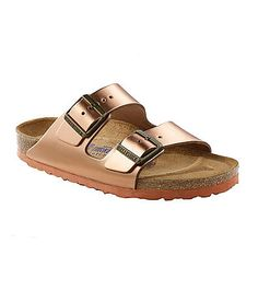 95e4409f7311 Classic two-strap sandal in a variety of materials